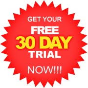 FleetMentor 30 Day Trial