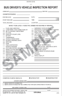 bus-motorcoach/bus-drivers-vehicle-inspection-report-2-ply-carbon-book-format-25-b-125.jpg