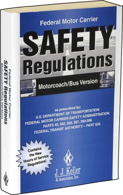 federal-motor-carrier-safety-regulations-pocketbook-motorcoach-bus-version-19-ors-250.jpg