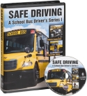 safe-driving-a-school-bus-drivers-series-1-3-program-compilation-201-dvd-125.jpg