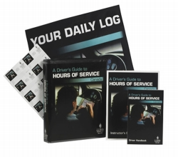 drivers-guide-to-hours-of-service-canada-training-component-250.jpg