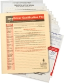 deluxe-driver-qualification-file-packets-740-f-125.jpg
