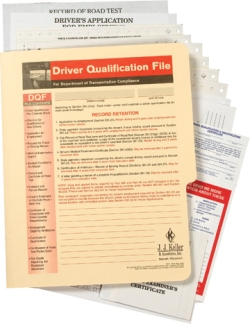 deluxe-driver-qualification-file-packets-740-f-250.jpg