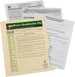 driver-qualification-file 47-f-250.jpg