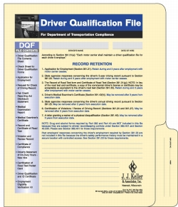 standard-driver-qualification-file-packet-20-f-250.jpg