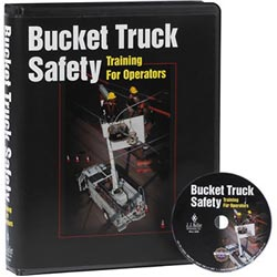 Bucket Truck Safety Training For Operators 13507