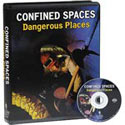 Confined Spaces: Dangerous Places 12784 & 12785