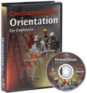 Construction Safety Orientation For Employees 12113