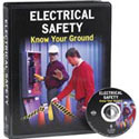 Electrical Safety: Know Your Ground 12407 & 12409