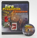 Fire Prevention & Response 41009 & 41010