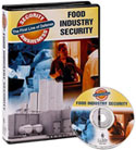 Food Industry Security Awareness 11094