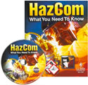 HazCom: What You Need To Know with GHS 19065 & 19334