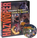 HAZWOPER Emergency Response Training for Employees 13453