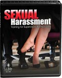 Sexual Harassment Training 27660