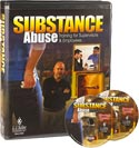 Substance Abuse Training 17674