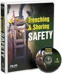 Trenching and Shoring Safety 9691