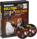 Workplace Bullying & Violence Training 30134