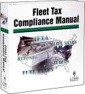 Fleet Tax Compliance Manual - 33-M