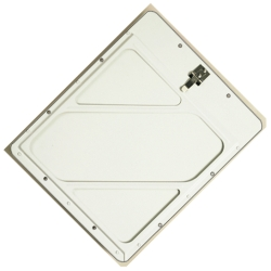 riveted-aluminum-placard-holder-with-back-plate-white-painted-aluminum-1-tph-w-250.jpg
