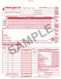 drivers-3-in-1-log-books-728-l-125.jpg