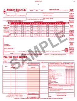 drivers-3-in-1-log-books-728-l-250.jpg