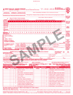 canadian-drivers-daily-log-book-663-ld-250.jpg