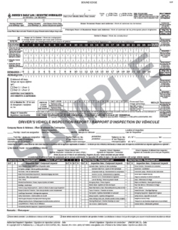 canadian-drivers-daily-log-book-763-ld-250.jpg
