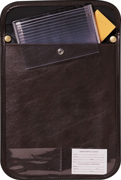 door-pouch-document-holder-6-rvn-250.jpg