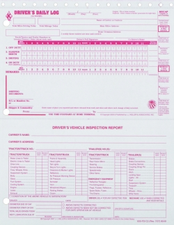 drivers-2-in-1-log-books-605-fs-c2-250.jpg