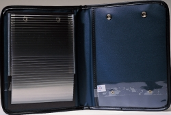 executive-document-holder-7-rvn-250.jpg