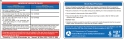 hours-of-service-comparison-card-175-bc-p-125.jpg