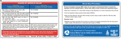 hours-of-service-comparison-card-175-bc-p-250.jpg