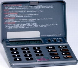 log-manager-calculator-813-r-250.jpg