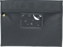 padded-document-holder-route-bag-367-rny-bk-250.jpg