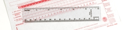 six-inch-clear-log-ruler-573-r-250.jpg