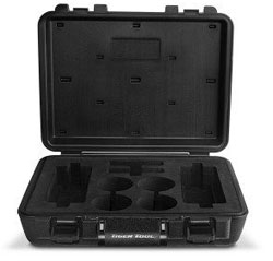 Front/Rear Suspension Adapter Storage Case - 15999