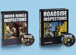 Vehicle Inspections Training