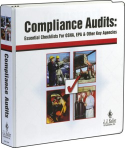 Compliance Audits Manual 50-M