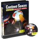 Confined Spaces: Maintenance Activities