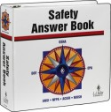 Safety Answer Book 67-M