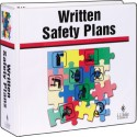 Written Safety Plans Manual 66-M