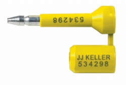 bolt-security-seal-for-cargo-yellow-stock-684-ry-250.jpg