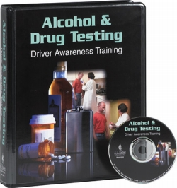 alcohol-drug-testing-driver-awareness-dvd-training-280-250.jpg