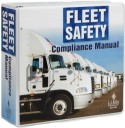 Fleet Safety Compliance Manual 8-M