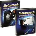 Motorcoach Driver Training 2-Pack - DVD Training - 26553