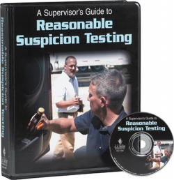 supervisors-guide-to-reasonable-suspicion-testing-dvd-training-282-dvd-250.jpg