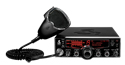 Cobra 29 LX CB Radio w/ 10 NOAA Weather and Color LCD Display