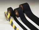 Anti-Slip Grit Tape - 4378/603-RT
