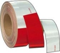 Conspicuity Tape Rolls For Trailers in roll