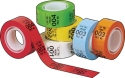 Household Goods Mover's Tape - 3308/500-MT
